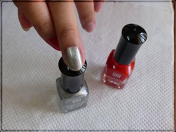 Nail polish_UNT (10).JPG