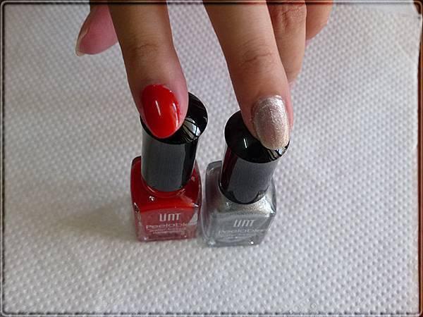 Nail polish_UNT (9).JPG