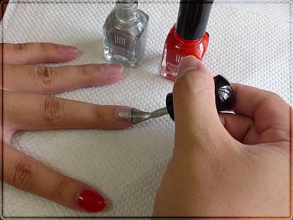 Nail polish_UNT (8).JPG