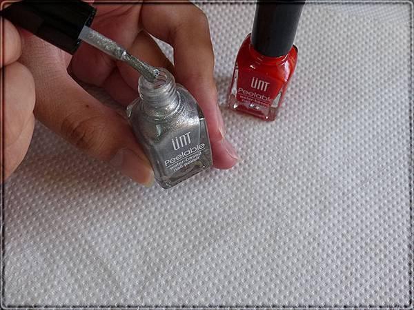 Nail polish_UNT (7).JPG