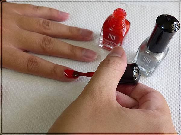 Nail polish_UNT (6).JPG