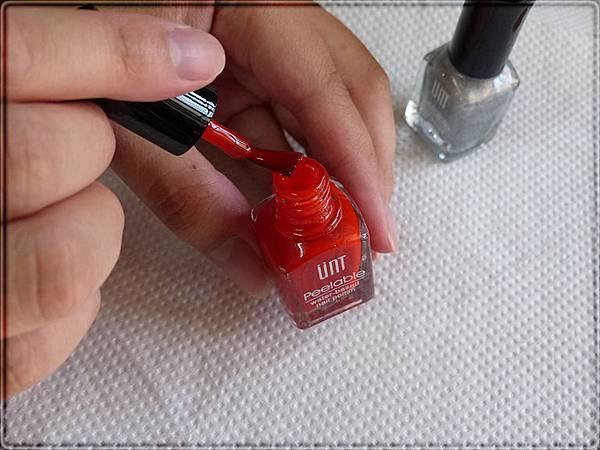 Nail polish_UNT (5).JPG