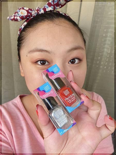 Nail polish_UNT (2).JPG