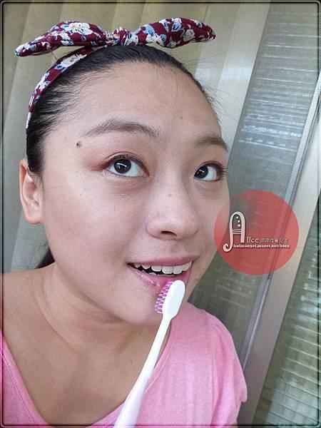 toothpaste (9).JPG