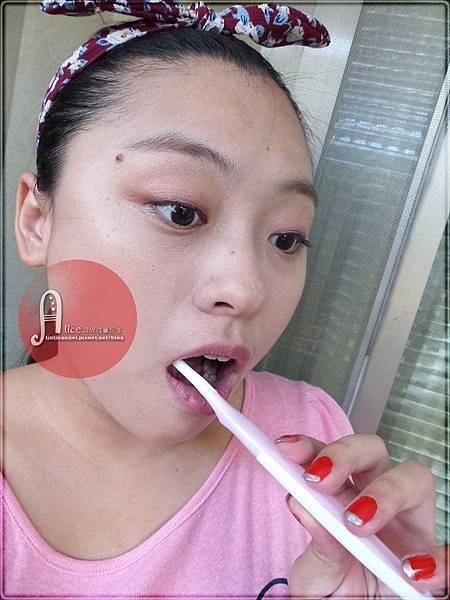 toothpaste (8).JPG