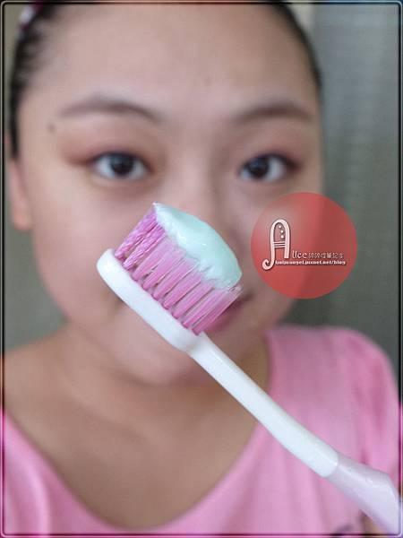 toothpaste (7).JPG