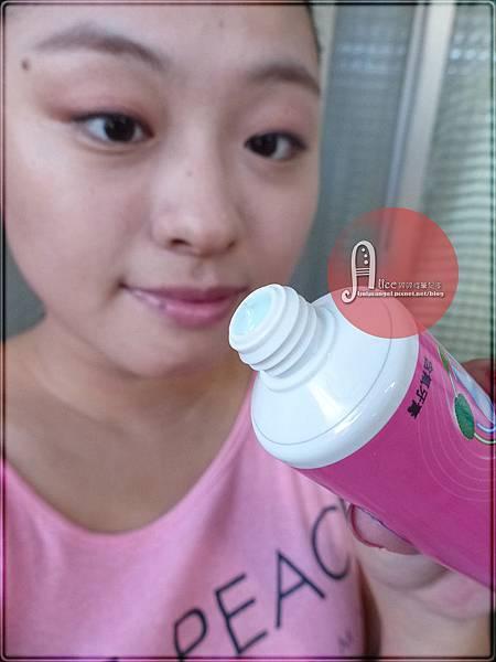 toothpaste (6).JPG