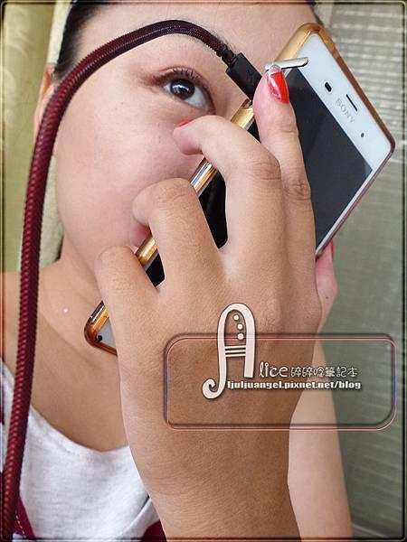 innfact N9 (15).JPG