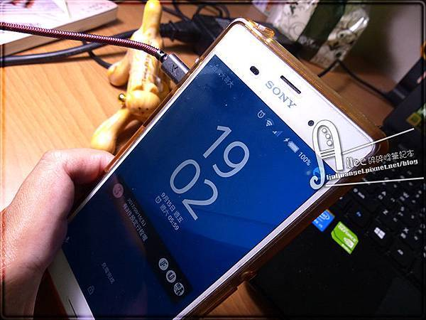 innfact N9 (13).JPG