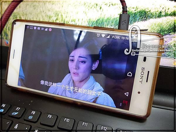 innfact N9 (11).JPG