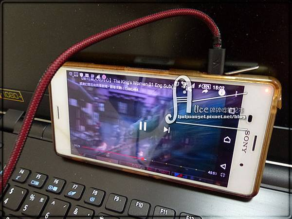 innfact N9 (10).JPG