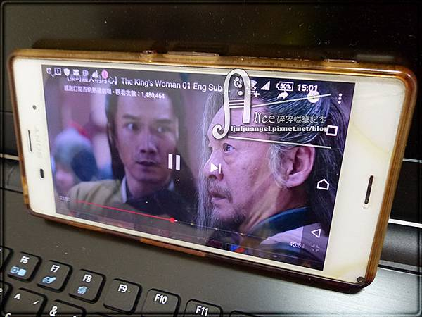 innfact N9 (9).JPG