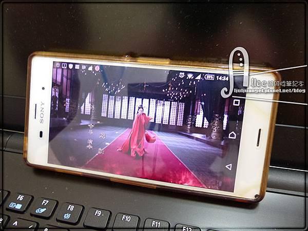 innfact N9 (8).JPG