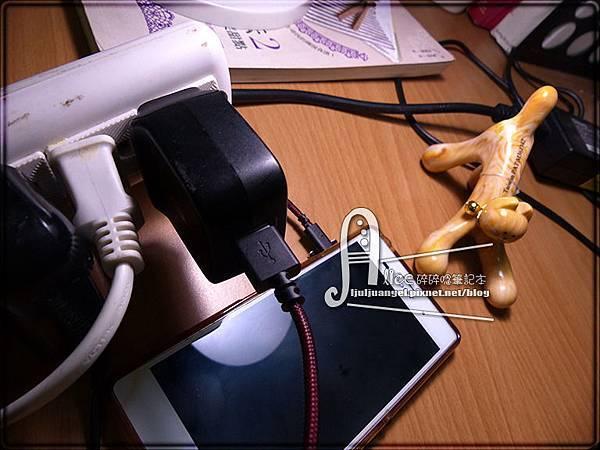 innfact N9 (14).JPG