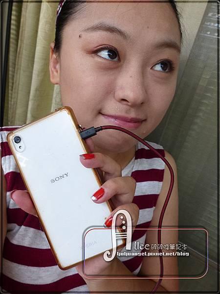 innfact N9 (7).JPG