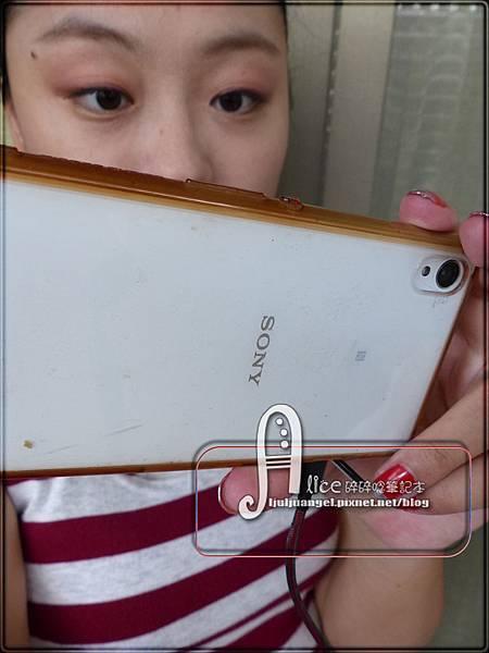 innfact N9 (6).JPG