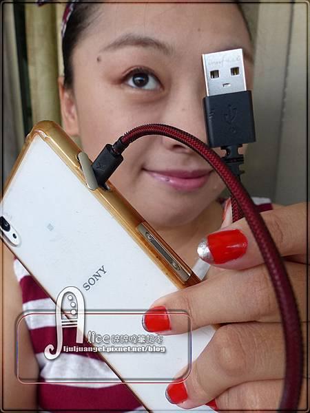 innfact N9 (5).JPG