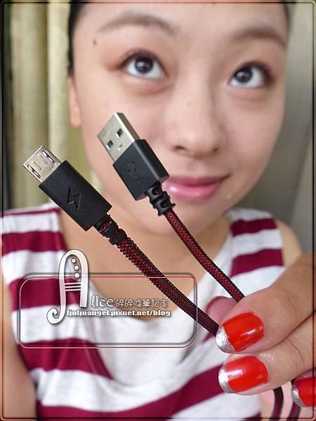 innfact N9 (4).JPG