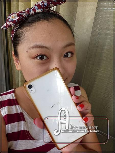 innfact N9 (2).JPG