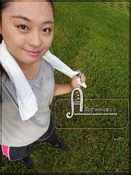 mylife (15).JPG