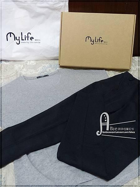 mylife (8).JPG