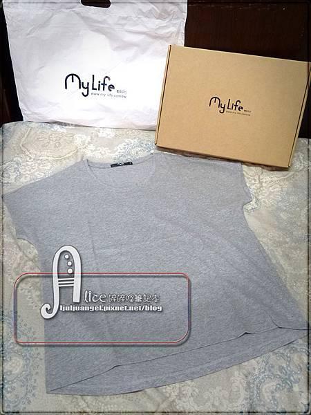 mylife (6).JPG