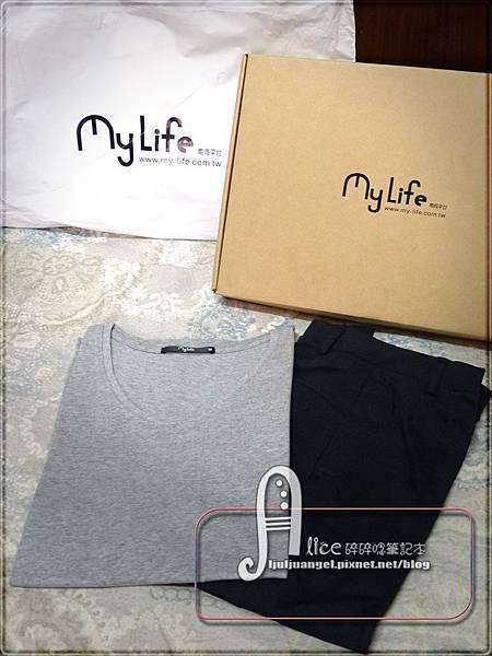 mylife (5).JPG