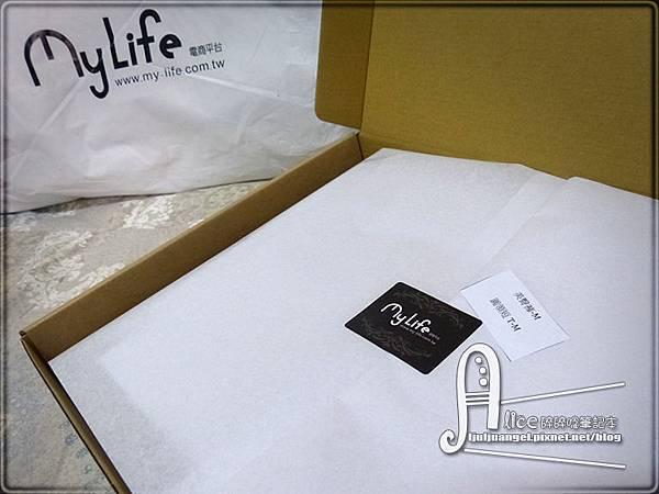 mylife (4).JPG