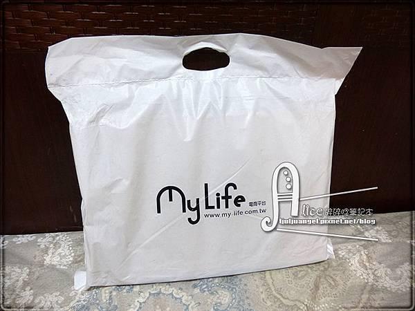 mylife (3).JPG