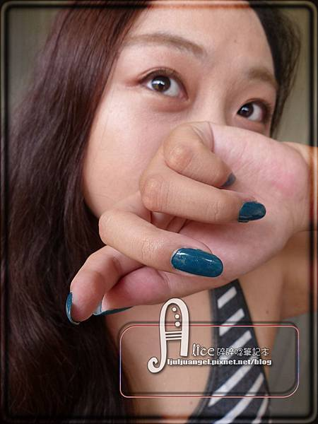 UNT (19).JPG