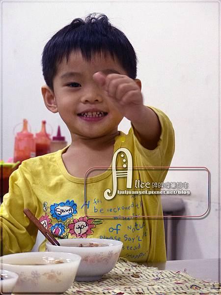 hungchan-food (21).JPG