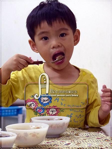 hungchan-food (20).JPG