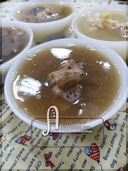 hungchan-food (19).JPG
