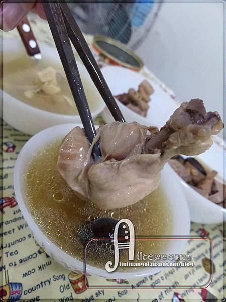 hungchan-food (17).JPG