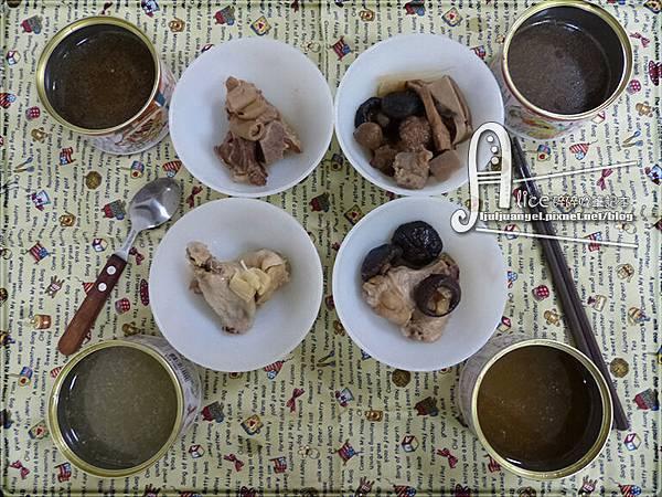 hungchan-food (14).JPG