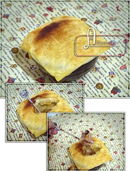 hungchan-food (26).JPG