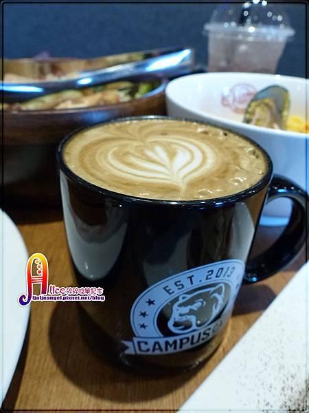 Campus Cafe (25).JPG