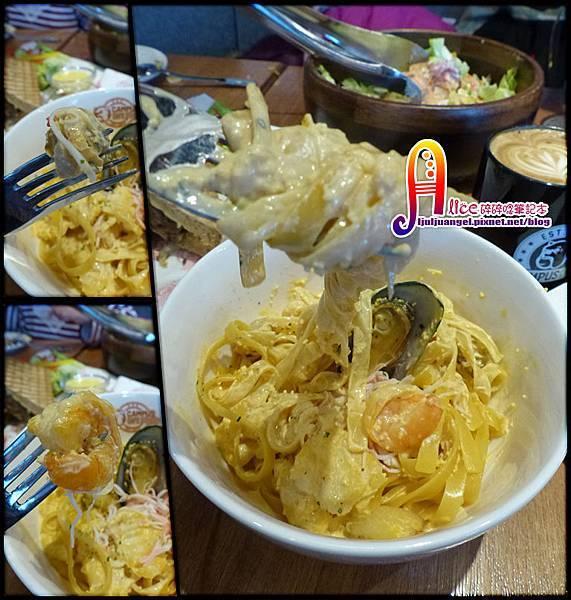 Campus Cafe (22).JPG