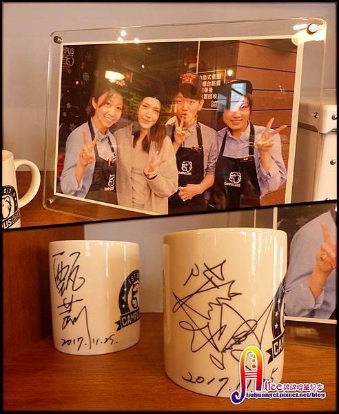Campus Cafe (18).JPG