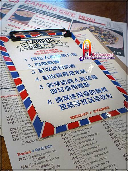 Campus Cafe (9).JPG