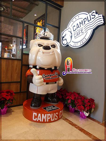 Campus Cafe (4).JPG