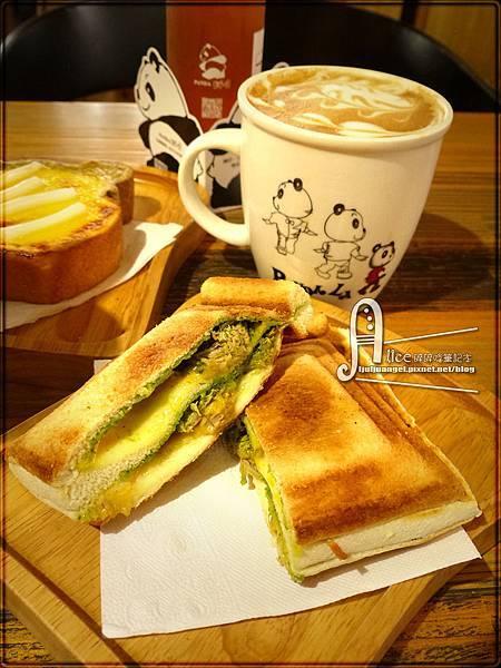 panda_cafe (25).JPG