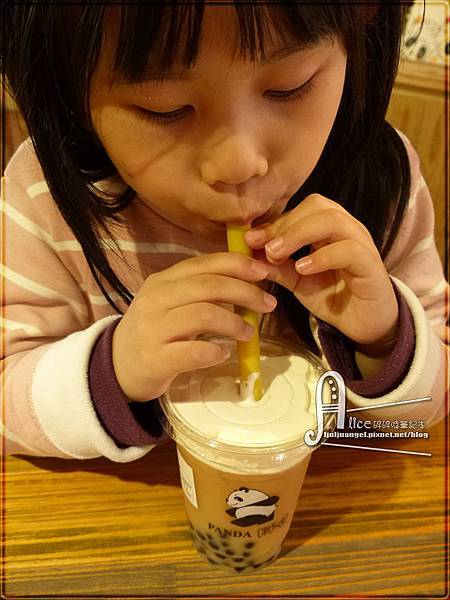 panda_cafe (24).JPG