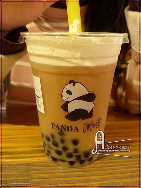 panda_cafe (23).JPG