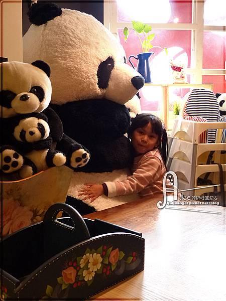 panda_cafe (10).JPG