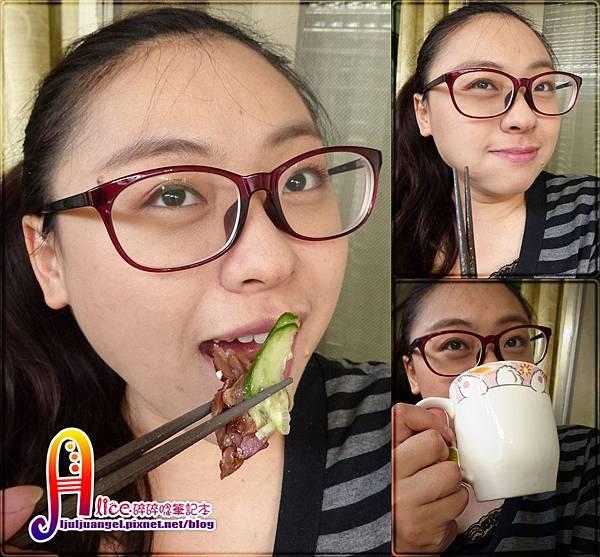 wont lao wu (8).JPG