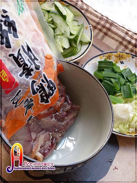 wont lao wu (4).JPG