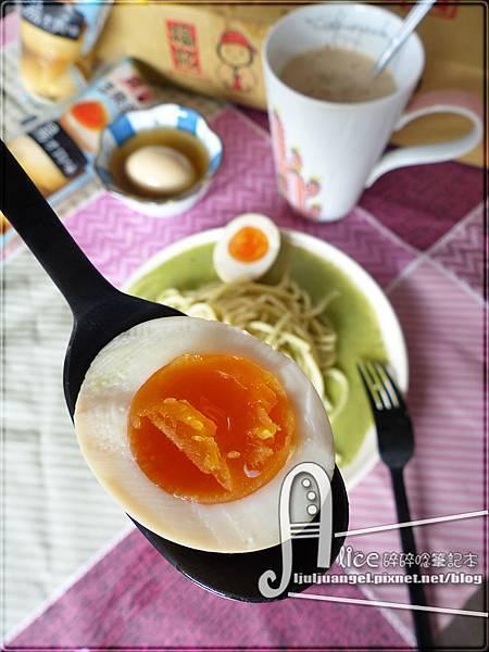 egg (8).JPG