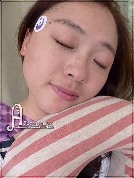 essent oil sleep patch (10).JPG