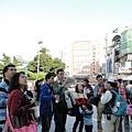 48興光工業春遊